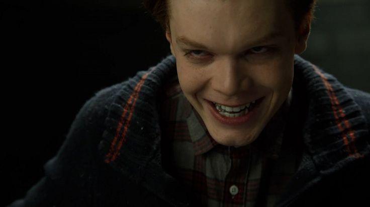 Gotham Cameron Monoghan As Jerome Gotham: Joker Actor Teases Season 3 Return…