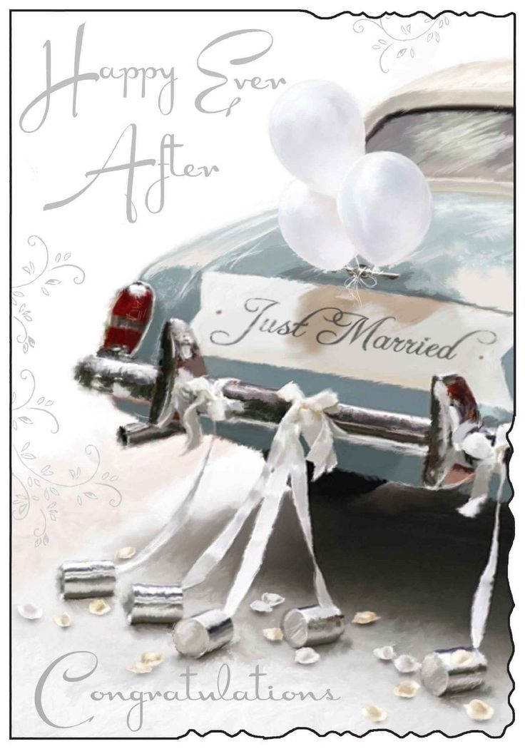 happily ever after wedding invitations%0A Wedding Day  Wedding Stuff  Marriage Anniversary  Weddings  Ever After   Pregnancy  Birthdays  Celebrations  Daughters