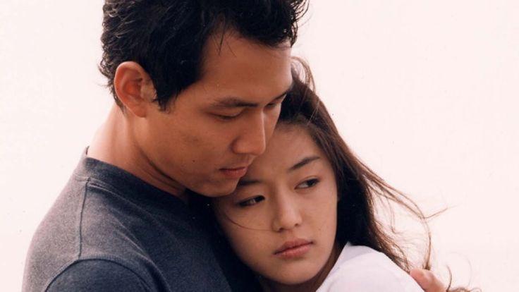 K-Movie |Romance| Il Mare | Sub (Indo, Eng, Arab, Etc)