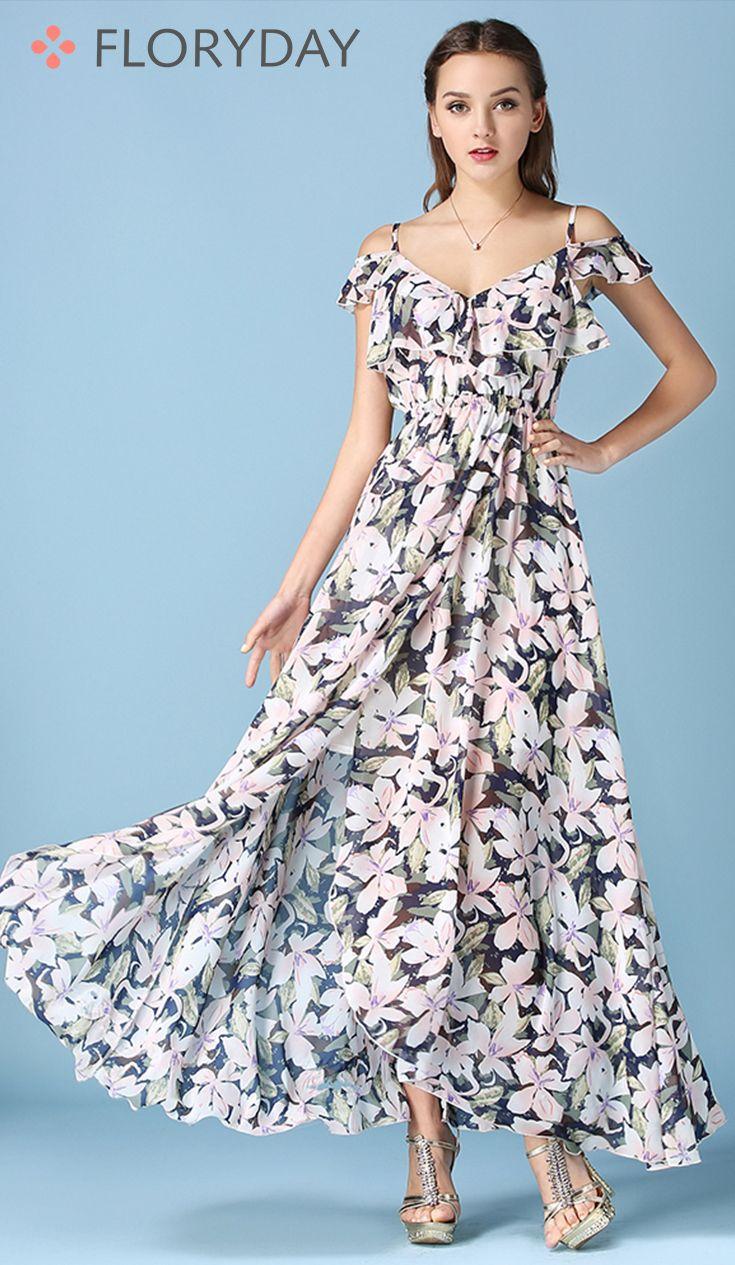 foto de 92 best Be Elegant Forever images on Pinterest Casual