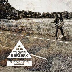 Apoptygma Berzerk - Exit Popularity Contest (2016)