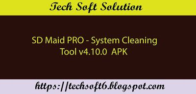 sd maid pro - system cleaning tool v4.10 | apk free download cleaner app, phone cleaner app, cleaner apps clean master app download clean master lite cleaner app maidpro sd maid sd maid pro unlocker sd maid unlocker