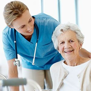 The transition from hospital to home can be an incredibly stressful experience. No matter what your illness or injury, Retire-At-Home Kitchener-Waterloo-Cambridge is dedicated to making your recovery as easy and stress-free as possible.