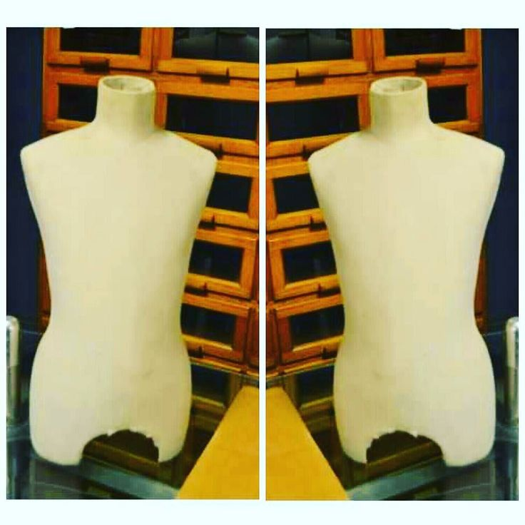 Child Mannequin Torsos at D and A Binder | We have beautiful vintage and antique mannequins at Binder's! This gorgeous mannequin has plenty of character and would be wonderful as a display or decorative piece in a wide range of settings. We do have adult sized female and male mannequins too - check out our range online at DandABinder.co.uk or contact us at david@dandabinder.co.uk for more information!