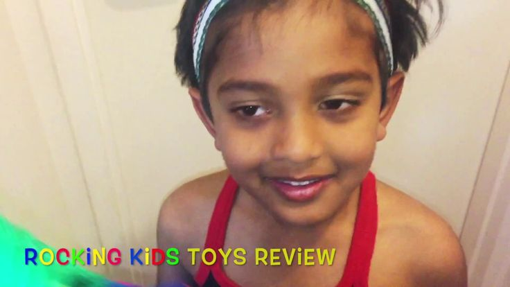 Funny Boxing Match Cry Baby Knockout Punch by Little Kid Brother virat sajja - YouTube