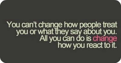 change~: True Quotes, Remember This, People Treats, Best Friends, Life Lessons, Wisdom, So True, Kids Quotes, Self Control