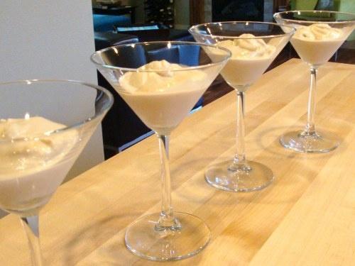 Coffee Bourbon Milkshake - so bad but oh so good: Food Recipes, Recipes Drinks, Bourbon Parties Ideas, Desserts Ideas, Bourbon Milkshakes, Better Milkshakes, Ice Cream, Coff Bourbon, Coffee Bourbon