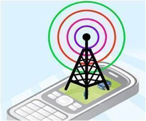 Mobile Tower, Cellphone Radiation Does Not Cause Cancer: Siddhartha Mukherjee