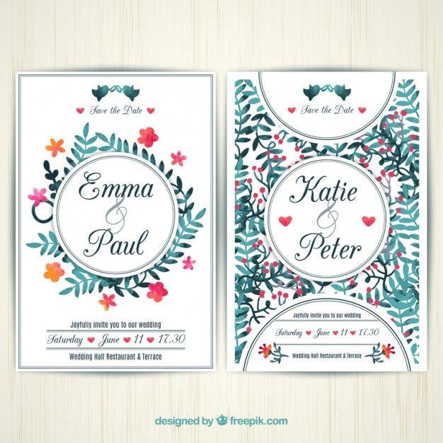 44 best I images on Pinterest Backgrounds, Free vector art and - fresh invitation banner vector