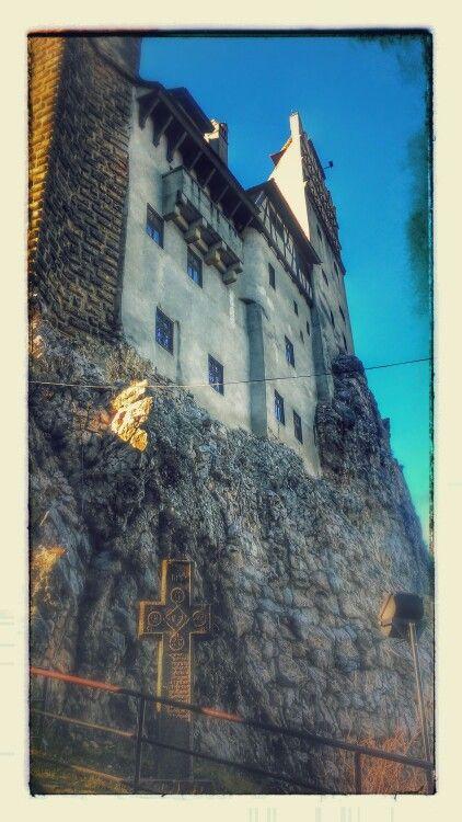 Castelul Bran,România