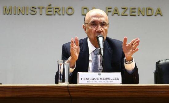 """BLOG ÁLVARO NEVES """"O ETERNO APRENDIZ"""" : MINISTRO DA FAZENDA ANUNCIA ACORDO PARA RECUPERAÇÃ..."""