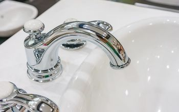 how to fix a dripping faucet projects to try dripping faucet rh pinterest com how to fix a leaky bathroom sink faucet with one handle how to fix a dripping bathroom sink faucet