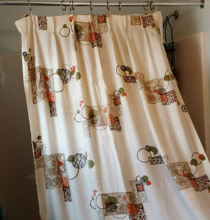 25+ Best Ideas About Long Curtains On Pinterest