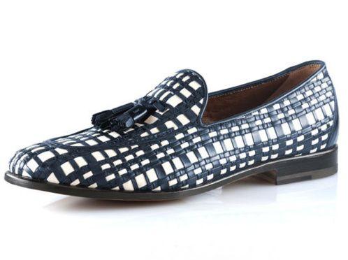 Fabuleux Les 25 meilleures idées de la catégorie Chaussures italiennes  HS78