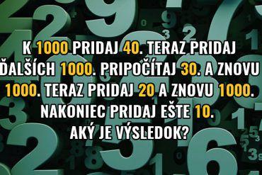 hadanka-1000-prez