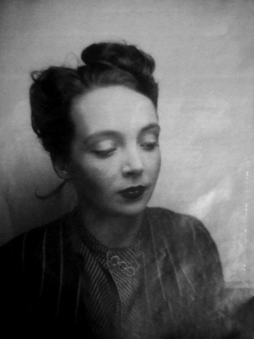 Marguerite Duras: Marguerite Donnadieu, better known as Marguerite Duras (4 April 1914 – 3 March 1996) was a French writer and film director.