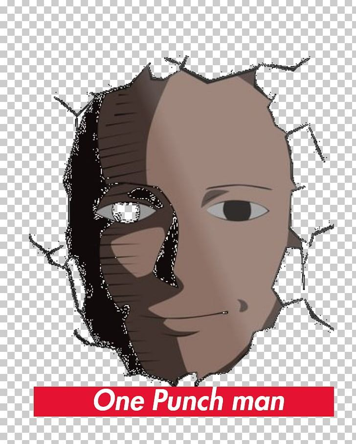 T Shirt Saitama One Punch Man Face Png Anime Art Cartoon Clothing Crew Neck Saitama One Punch Saitama One Punch Man One Punch Man