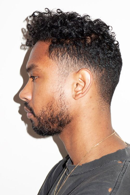 71 best images about Hair & Beauty on Pinterest | Taper