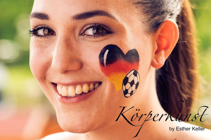 how to make german fasnacht kuechle