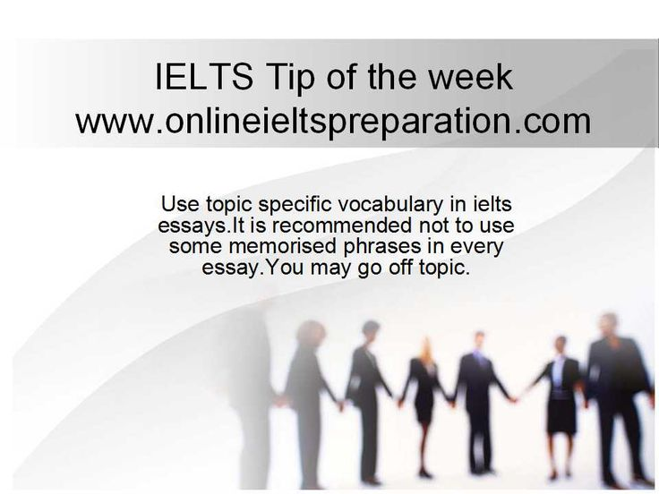 IELTS vocabulary  describe your home town Correct and Incorrect phrases for IELTS Essay  IELTS Vocabulary