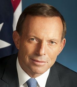 Australian Prime Minister: Gay couples who married in the ACT knew their marriages could be annulled