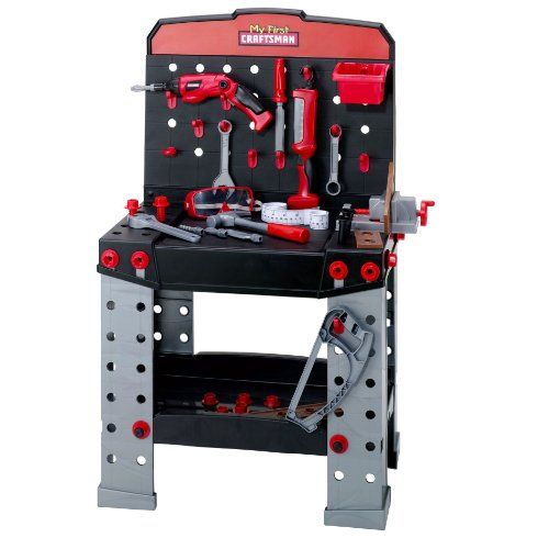 62 best toy workbench images on pinterest