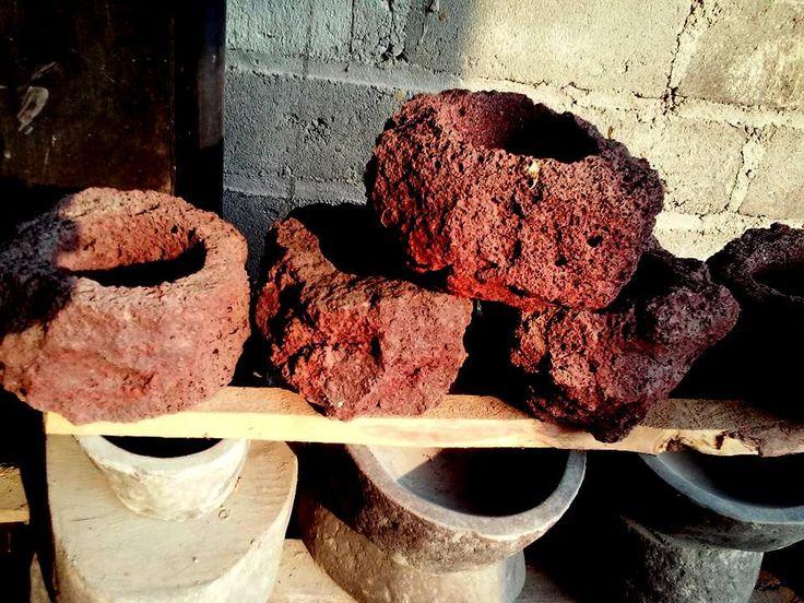 https://flic.kr/s/aHskqZwMG5 | Natural Stone Decor | IndoGemstone Best of Houzz - Rustic Home Decor