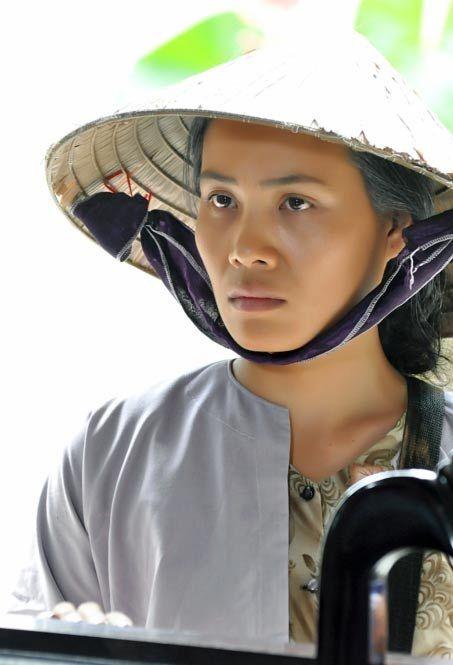 song-gio-hon-nhan-htv9