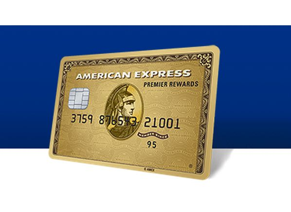 Best Credit Card Buying Guide – Consumer Reports