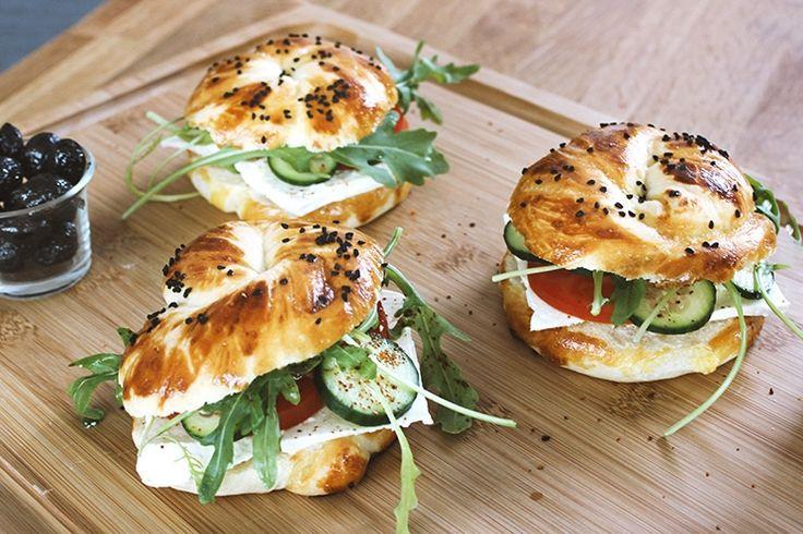 Sallys Blog - Acma – super locker / ideal für Sandwiches