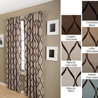 Pretty curtains for bedroom. 341 best Pretty Curtains images on Pinterest   Curtains  Curtain