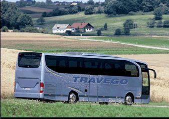 Rome-airportshutle.it is the best for coach hire Rome to sightsee in Rome or anywhere in Europe with our friends and family.