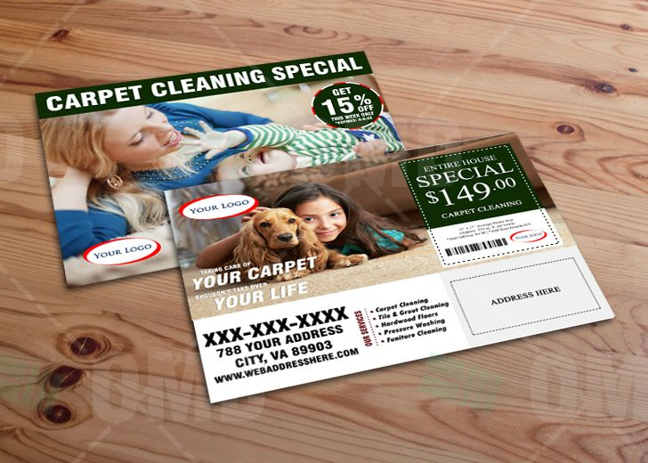 31 best Carpet Cleaning Marketing images on Pinterest | Carpet, Rugs ...