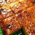 Buko Pie Recipe (Young Coconut Custard Pie) | HomeKitchenomics