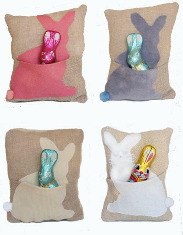 17 best ideas about kissenh lle n hen on pinterest. Black Bedroom Furniture Sets. Home Design Ideas