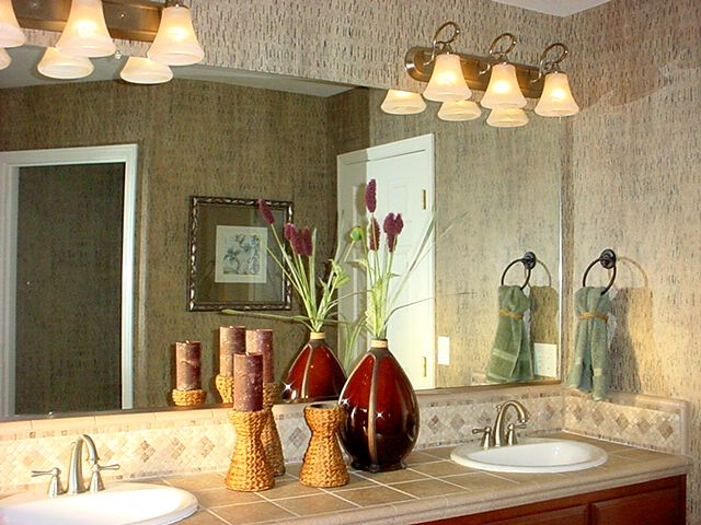 How To Decorate Your Bathroom 94 best fix my boring bathroom images on pinterest | home