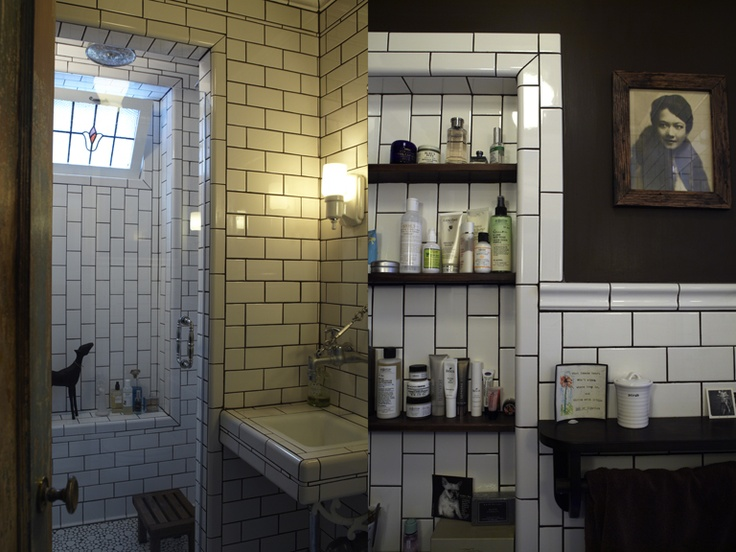 Bathroom Tiles New York 19 best new york style images on pinterest | home, room and