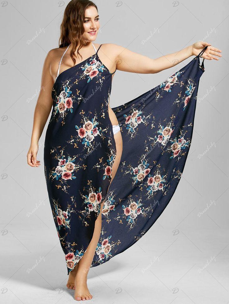 #women #dress #style