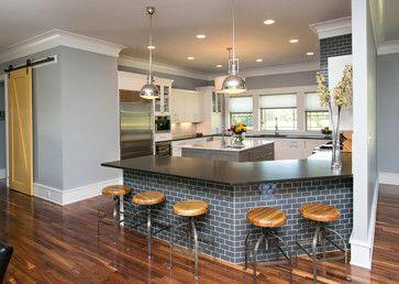 Best Kitchen Inspiration Images On Pinterest Home Kitchen