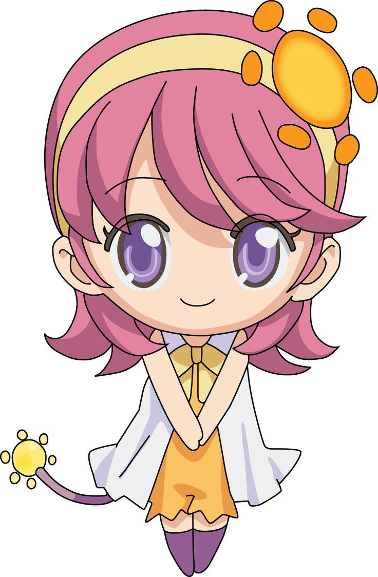558 best shugo chara images on pinterest shugo chara manga and