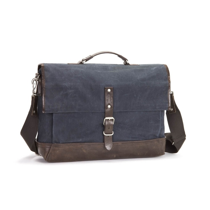 56 best images about Work Bags on Pinterest