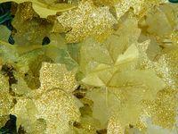 golden leaves 4