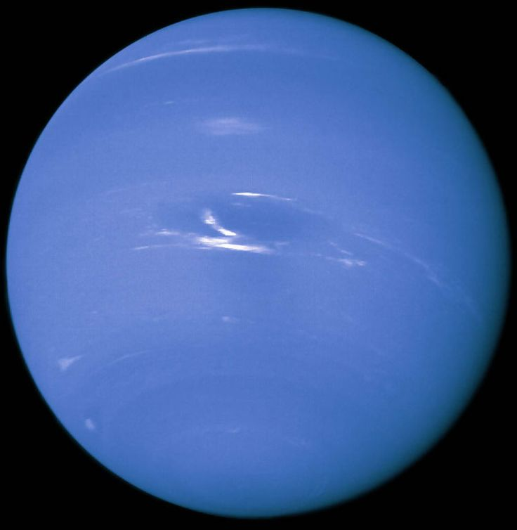 neptune voyager 2 visited - photo #6