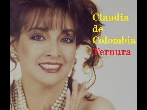 Baladas Románticas del Ayer 3 Colombia - YouTube