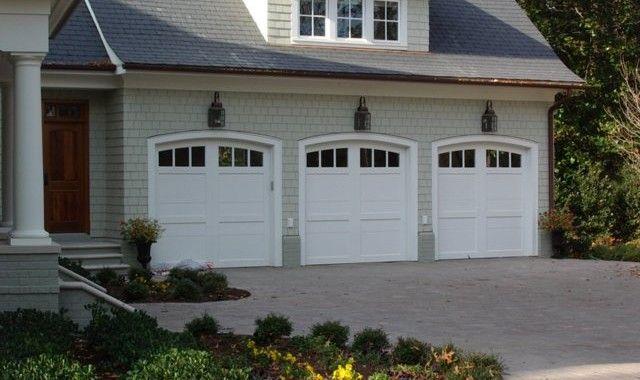 Riverside Garage Door Expert Riverside Garage Door Experts Is A Local Garage  Door Company Provide Quality Garage Door Services Like Repair, Maintenance,  ...