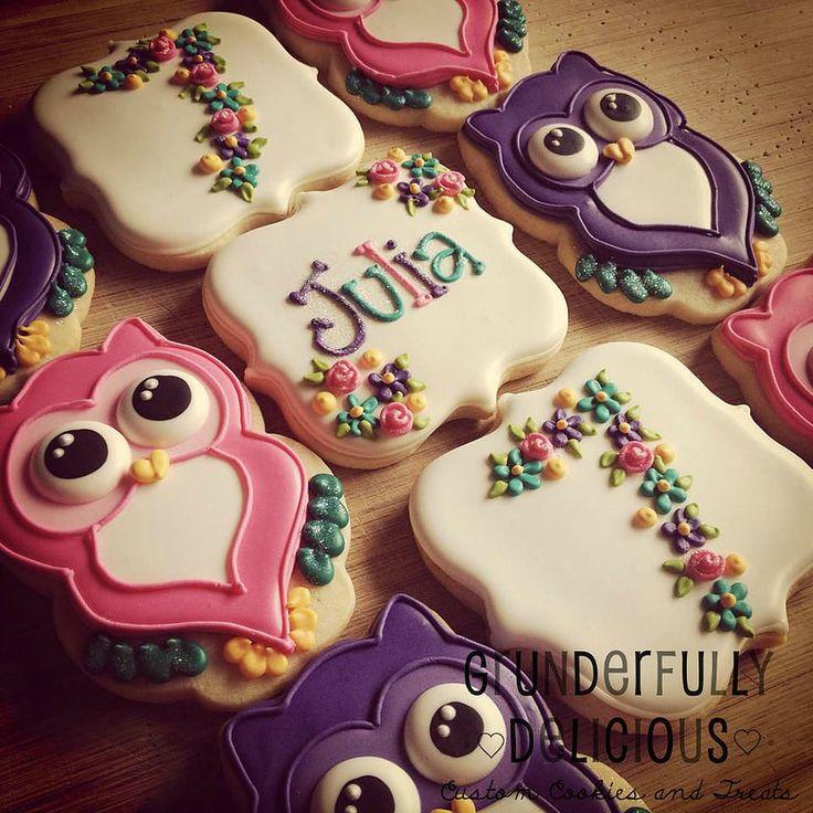 gdcookies