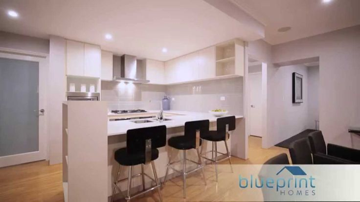 24 best blueprint videos images on pinterest perth au and buildings blueprint homes the sentosa display home perth malvernweather Images