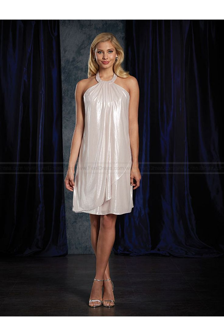 58 best alfred angelo images on pinterest bridesmaid dress alfred angelo bridesmaid dress style 8124l new ombrellifo Image collections