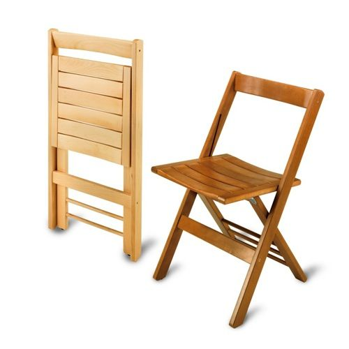 Great Wood Folding Chairs Amazing Pictures
