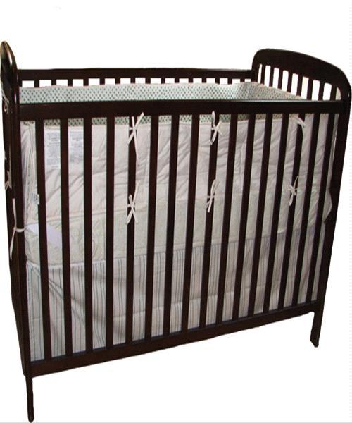 Muu Ray Crib In Hazelnut $845 | Homelove | Pinterest | Crib And Buy Buy Baby